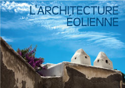 Architecture Eolienne