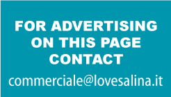 Contact us for your advertising
